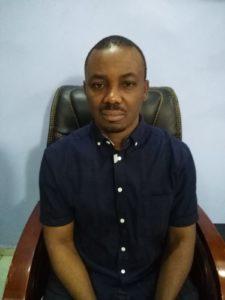 ACF President